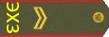 Мл. сержант
